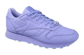 Reebok Classic Leather BS7913