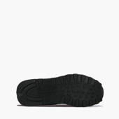 Reebok Classic Leather (GS) 50149