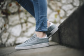 Reebok Club C 85 Golden Neutrals BS8222
