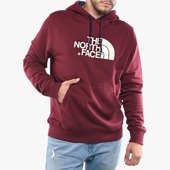 The North Face Drew Peak T0AHJYHBM
