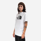 The North Face Graphic T93XAHFN4