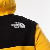 The North Face Himalayan Hoodie T93L6ILR0