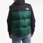 The North Face M 1996 RetroT93JQQN3P