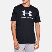 Under Armour Sportstyle 1329590 001