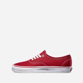Vans Authentic EE3RED
