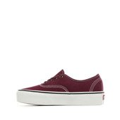 Vans Authentic Platform 2.0 VA3AV8WQ9