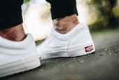 Vans Old Skool VA3MUUV7Y