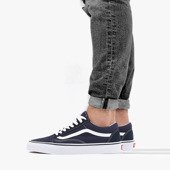 Vans Old Skool VA4BV5V7E