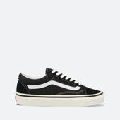 Vans UA Old Skool 36 DX VA38G2PXC