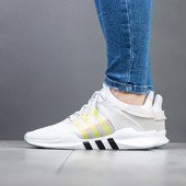 "Ženske čevlje sneakers adidas Orignals Equipment EQT Support Adv ""Running White"" DB0401"