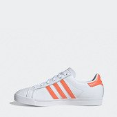 adidas Originals Coast Star W EE6202