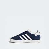 adidas Originals Gazelle C BY9162