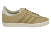 adidas Originals Gazelle Fashion J BB2522