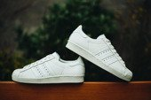 adidas Originals Superstar 80s CQ2658
