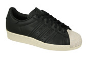 "adidas Originals Superstar 80s Cork ""Core Black"" BY8707"