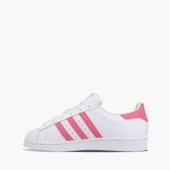 adidas Originals Superstar J CG6608